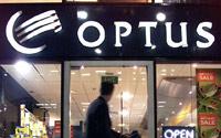 Optus вынудили увеличить срок гарантии в два раза