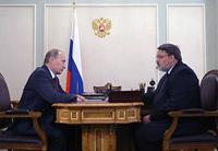 Российские операторы продолжат снижать цены на роуминг