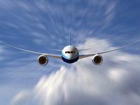 МегаФон огласил цены на «воздушные» услуги