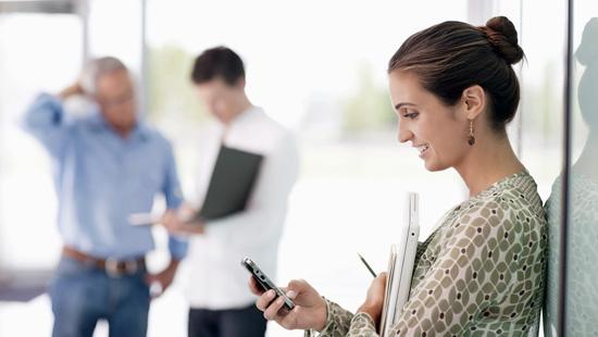 Уровень проникновения сотовой связи в Беларуси вырос до 113%