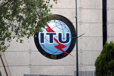 ITU стандартизировал два новых подвида сетей 4G