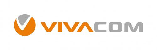 Болгарский оператор Vivacom может достаться русским