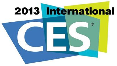 CES'2013 #0