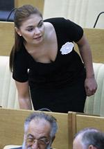 Депутаты Госдумы планируют отменить внутрироссийский роуминг