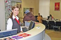 Роумеры МТС смогут пополнять счет в России без комиссии