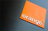 Orange (Франция) тестирует 3G сеть в диапазоне 1800 МГц