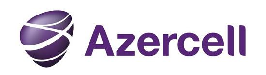 Azercell постарается запустить LTE до начала конкурса