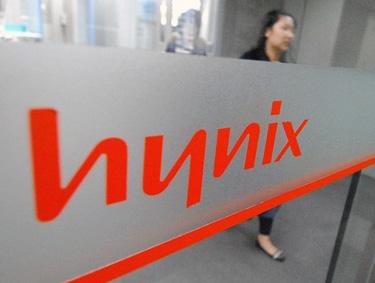 В директорат Hynix вошел глава крупнейшего южнокрейского оператора