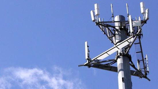 Японцы завершили испытания самой быстрой LTE-сети