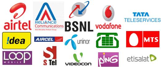 Аннулирование лицензий в Индии поспособствует объединению местных операторов