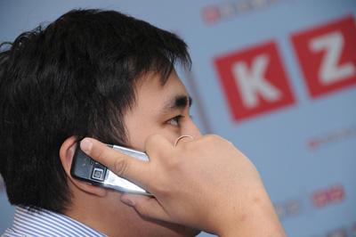 В Казахстане подкорректированы правила работы операторов связи