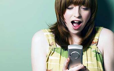 МТС дарит 10 000 минут для общения с любимыми