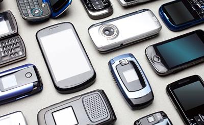 Cамые большие неудачи на рынке мобильных телефонов - 2
