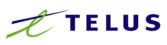 Telus запустил третью LTE-сеть в Канаде
