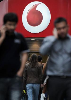 Евросоюз запретил слияние двух греческих операторов