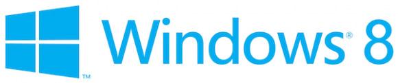 Windows получила новый логотип в виде окна