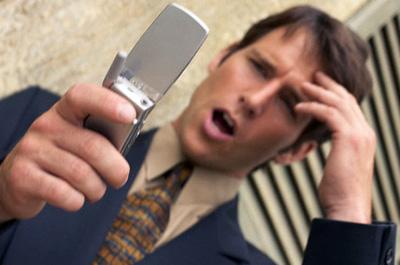 В Баку установят десятки общественных зарядных устройств для мобильников