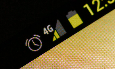 LTE от «Основа Телеком» появится в 20 городах России уже весной