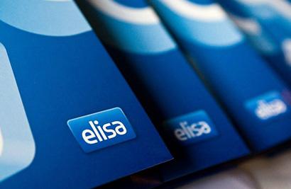 Последний из операторов Эстонии запустил 4G