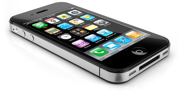 life:) разыграет 30 смартфонов Apple