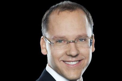 Tele2 назначила нового руководителя российской «дочки»