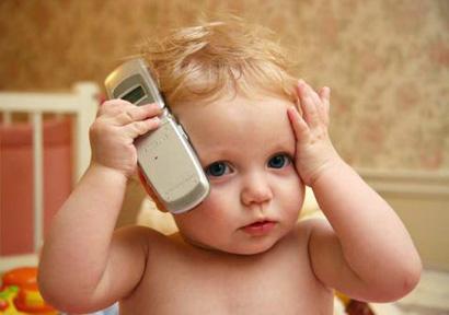В Азербайджане информацию о прививках пришлют по SMS