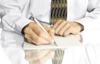 velcom изменил договор об оказании услуг электросвязи