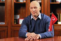 Дубовсков расставил приоритеты на будущее