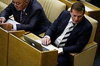 Депутаты Госдумы предлагают проводить регулярную проверку паспортных данных абонентов