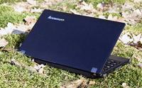 velcom сбросил цену на нетбуки Lenovo