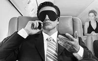 МегаФон начал брать деньги за связь «в воздухе»