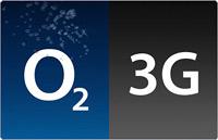 Оператор  О2 (Великобритания) расширяет 3G-сеть в диапазоне 900 МГц