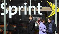 Сделка между AT&T и T-mobile взорвала американский рынок