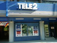 Tele2 оштрафован антимонопольщиками за недобросовестную рекламу
