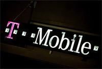 Американский AT&T предложил за T-Mobile 39 млрд долларов