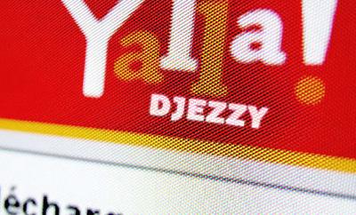 Алжирские власти готовы выплатить $6,5 млрд за национализацию Djezzy