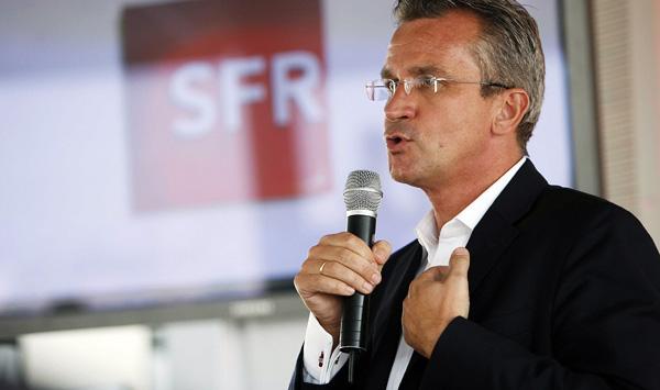 Французская «Free-революция» привела к первым жертвам