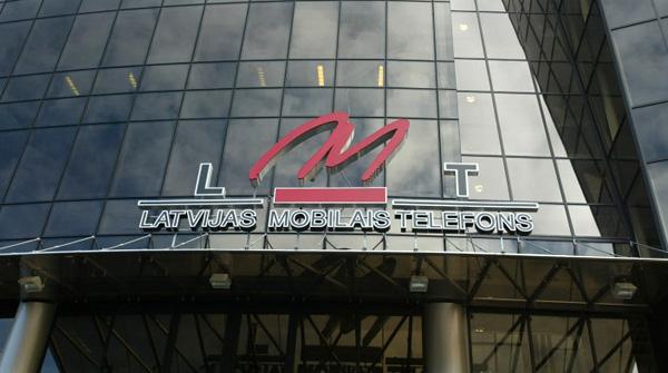Bite и Tele2 обвинили LMT в необоснованном удержании клиентов