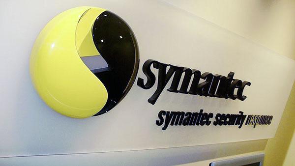 Половину утерянных смартфонов возвращают и другие итоги любопытного эксперимента Symantec