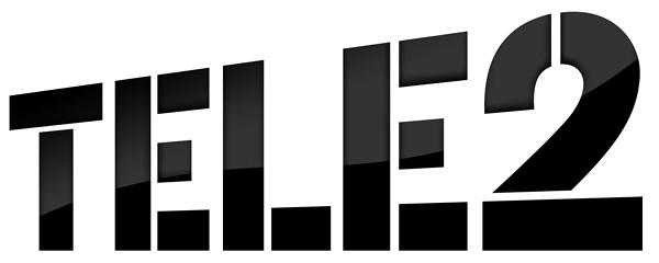 Tele2 успешно совместил GSM и LTE в одном диапазоне