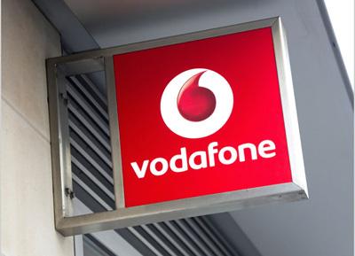 Vodafone может избавиться от австралийской дочерки
