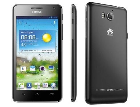 life:) предложил Honor 2: 4-ядерный смартфон с 6 ГБ трафика в месяц