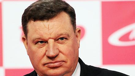 В Беларуси снизят тарифы на межсетевые звонки