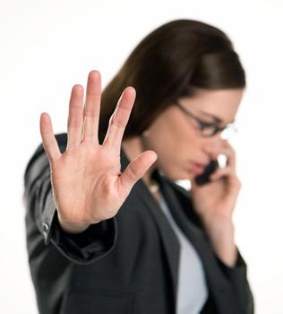 Российский банк собрался давать кредиты... на телефоные разговоры