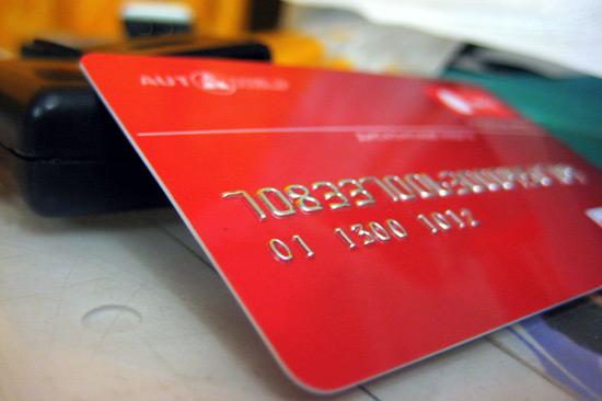 МТС будет выпускать кредитные карты