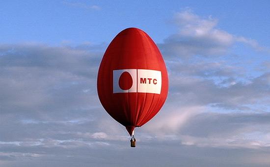МТС стал вторым общенациональным 2G-оператором в России