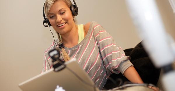TeliaSonera будет официально бороться против VoIP-сервисов