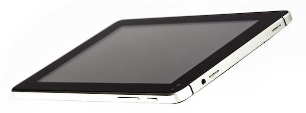 МТС снижает стоимость планшетов Huawei MediaPad