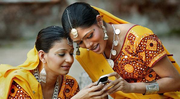 Приложение Easy SMS поможет безграмотным в SMS-общении
