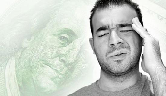 Turkcell вынужден расплачиваться за украинскую «дочку»